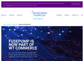 fd6.fusepump.com