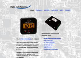 fdatasystems.com