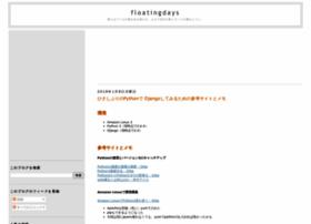 fdays.blogspot.com