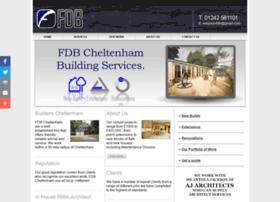 fdbcheltenham.com