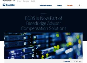 fdbs.com