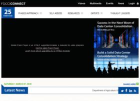 fdcciconnect.com