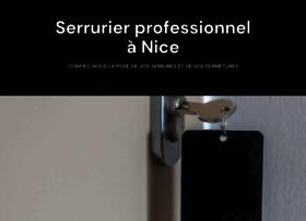 fdd-serrurerie.fr