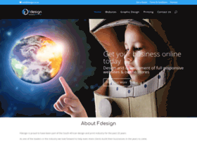 fdesign.co.za