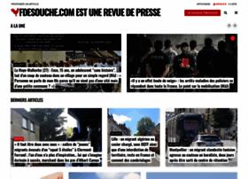 fdesouche.com