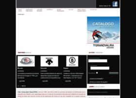 fdez-ochoa.com