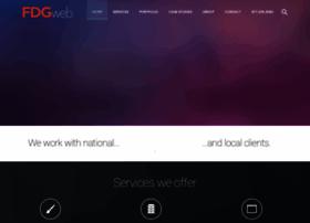 fdgweb.com