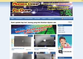 fdia-computer.blogspot.com