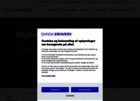 fdih.net