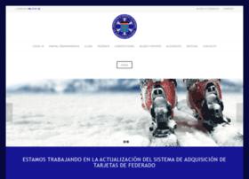 fdipa.com