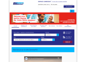 fdj.profils.org