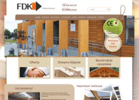 fdk.com.pl