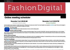 fdla.meeting-mojo.com