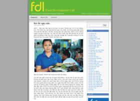 fdlserver.wordpress.com