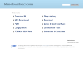 fdm-download.com