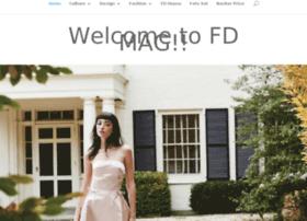fdmag.com