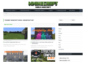 fdminecraft.net