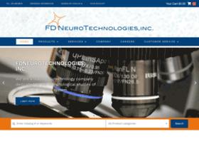 fdneurotech.com