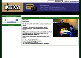 fdnow.auctionanything.com