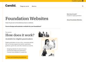 fdnweb.org