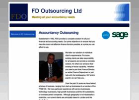 fdoutsourcing.com