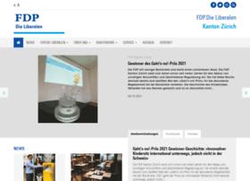 fdp-zh.ch