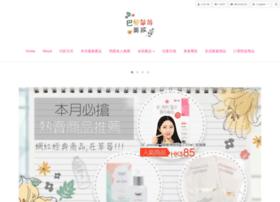 fdp.com.hk