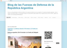 fdra.blogspot.com.ar
