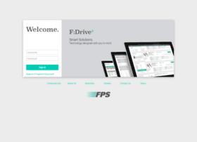 fdrive.fpsdistribution.co.uk