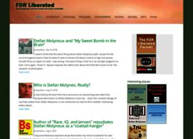 fdrliberated.com