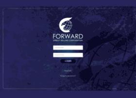 fdscmembers.forward-opportunity.com
