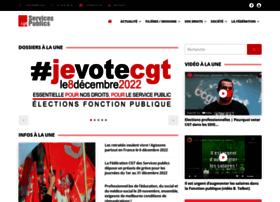 fdsp.cgt.fr