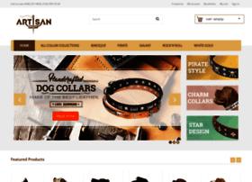 fdt-artisan.com