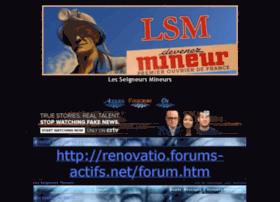 fdt-lsm.allianceogame.com
