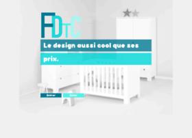 fdtc.fr