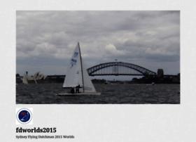 fdworlds2015.wordpress.com