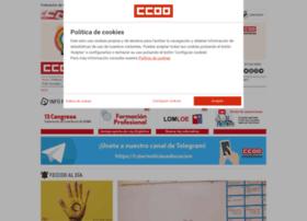 fe.ccoo.es