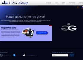feag-group.com