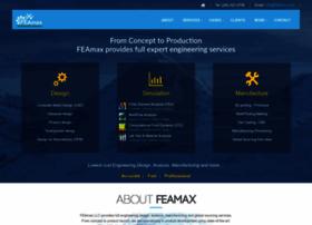 feamax.com