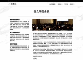 feaone.com