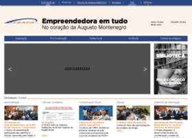 feapa.com.br