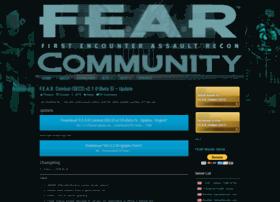 fear-community.org