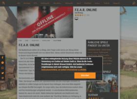 fear-online.browsergames.de