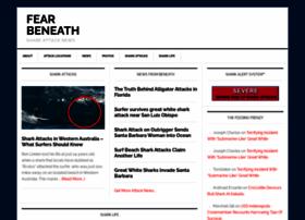 fearbeneath.com