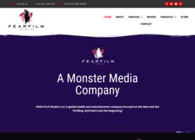 fearfilm.com