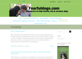 fearfuldogs.wordpress.com