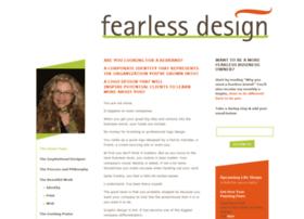 fearless-design.com