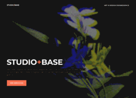 fearless-studio.com