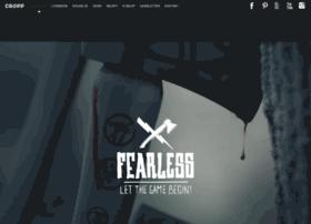 fearless.cropp.com