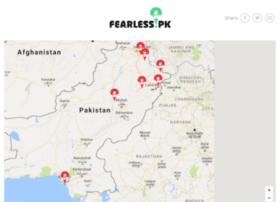 fearless.pk